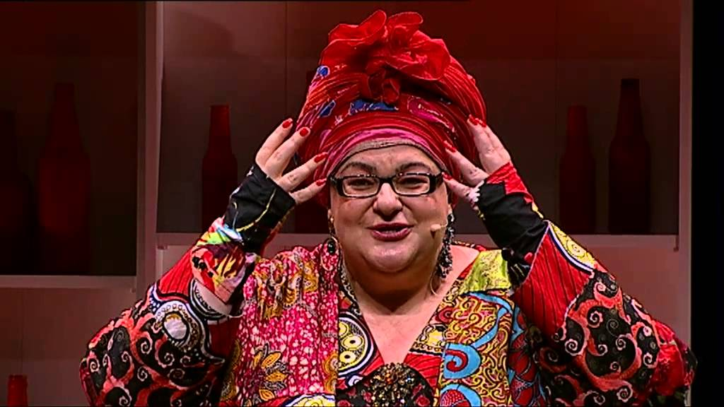 Government relationship with Kids Company should not be repeated