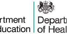 Government seeks Social Work England chair and CEO