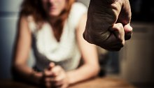 Government publishes draft Domestic Abuse Bill