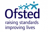 Newham needs to address improvement plan urgently, says Ofsted
