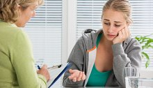 One in four referrals to CAMHS rejected